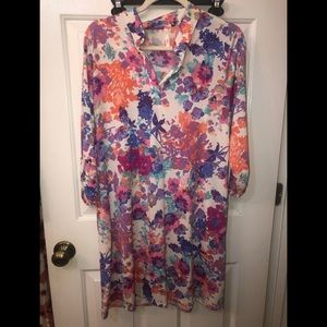 Dresses & Skirts - NWOT dress XL